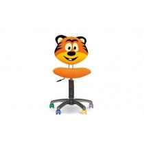 Стул Тигр