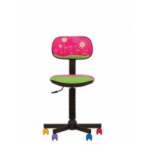 Детский стул Бамбо (Bambo)