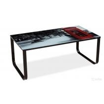 Журнальный столик TAXI 2 London