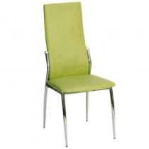 Кухонный стул Halmar K3