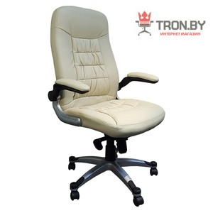 Vektor Кресло офисное Вектор