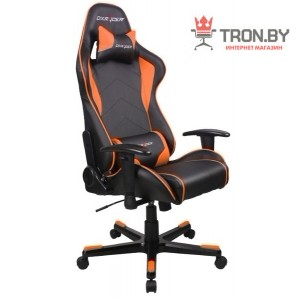 Кресло DXRacer OH/FD08