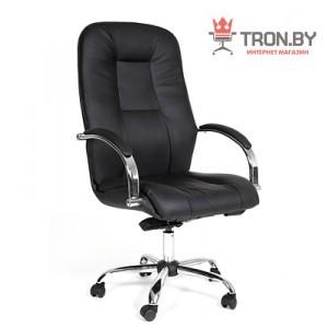 Кресло руководителя Chairman 490