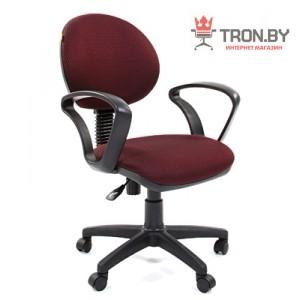 Chairman 682 компьютерное кресло Чаирман 682