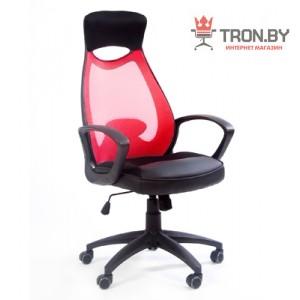 Chairman 840 Black компьютерное кресло Чаирман 840 Блек