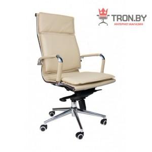 Кресло Нерей (Nerey )