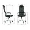 Кресло EP-708