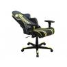 Кресло DXRacer OH/RF9