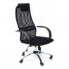 Кресло Метта BK-8CH