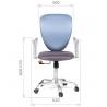 Кресло Chairman 360 (Чаирман 360)