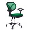 Кресло Chairman 380 (Чаирман 380)