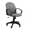 Офисное кресло Chairman 681