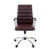 Chairman 760 кресло офисное Чаирман 760