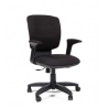 Chairman 810 компьютерное кресло Чаирман 810