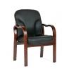 Chairman 658 офисное кресло Чаирман 658