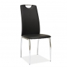 Кухонный стул Signal H-622