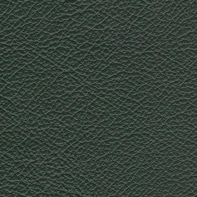 consul-green