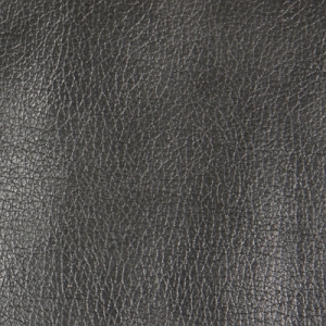 ecokoza-premium-grey