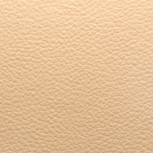 leather-krem