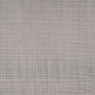 velvet-grey