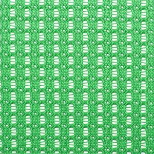 setka-akril-green