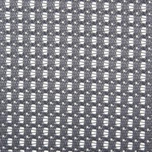 setka-akril-grey
