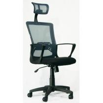 Кресло EP-911