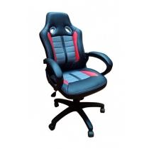 Forsage кресло компьютерное Форсаж