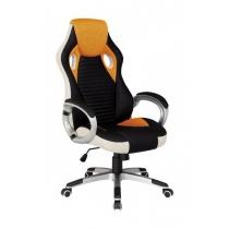 Trek компьютерное кресло Трек