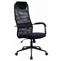 Кресло EP-705
