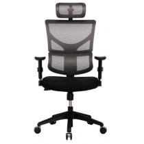 Кресло Сэил-E