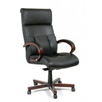 Chairman 421 кресло для руководителя Чаирман 421