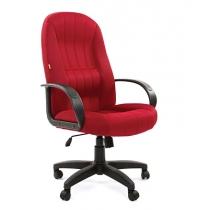Chairman 685 офисное кресло Чаирман 685