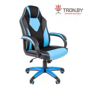 Кресло для геймера Game 17