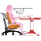 Выбор детского стула для школьника