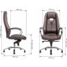 Кресло Drift