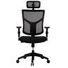 Кресло Стар-Е