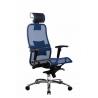 Кресло Самурай S-3.02